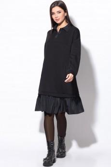 Платье 11170 LeNata