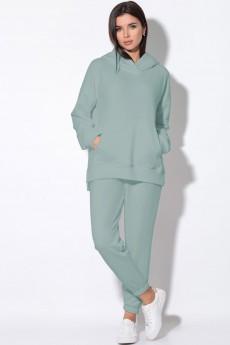 Спортивный костюм - LeNata