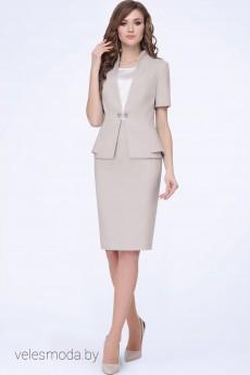 Комплект юбочный - LeNata