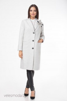 Пальто 503 Liberta