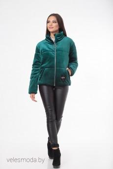 Куртка 505 Liberta