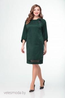 Платье 512 Liberta