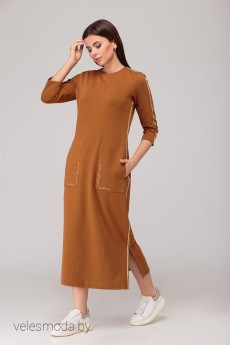 Платье 517 Liberta