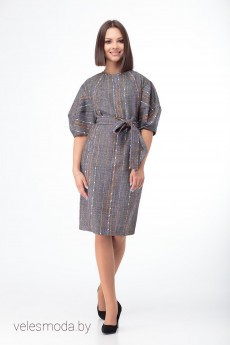 Платье 497 Liberta