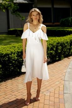 Платье 10110 Liberty