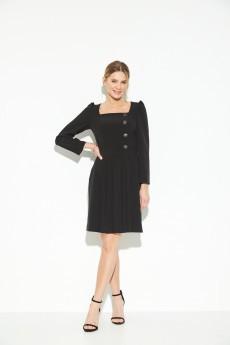 Платье 012 Liberty