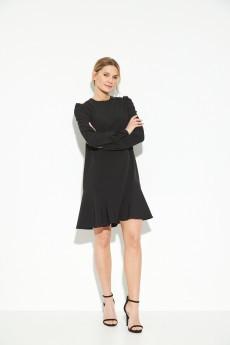 Платье 014 Liberty