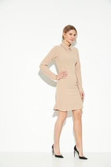 Платье 015 Liberty