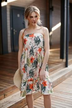 Платье 8104 Liberty