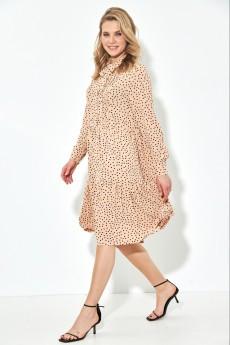 Платье 018 Liberty