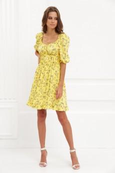 Платье - Liberty