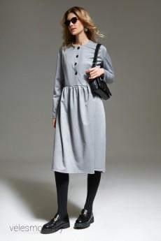 Платье 13102 Liberty