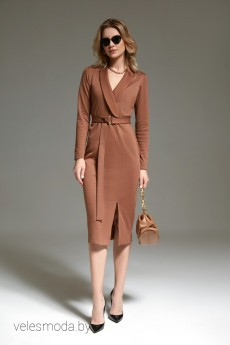 Платье 13106 Liberty