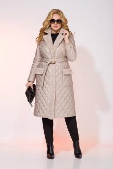 Пальто - Liliana-style