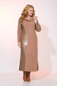 Платье 1021 Liliana-style