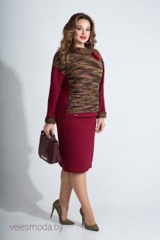 Комплект юбочный - Liliana-style