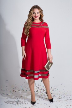 *Платье - Liliana-style
