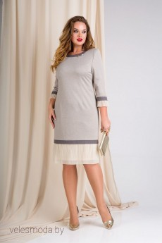 Платье 890 Liliana-style