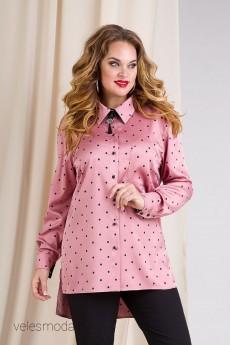 Рубашка - Liliana-style
