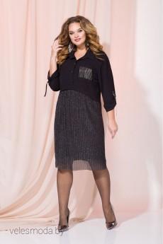 Платье 897 Liliana-style