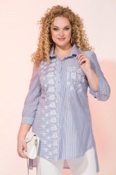 Блузка - Liliana-style