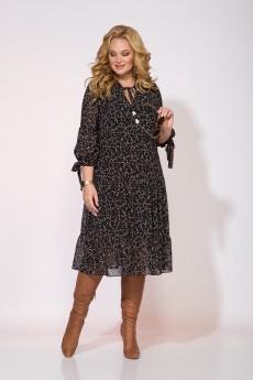 Платье 922L Liliana-style