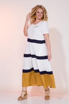 Платье 946 Liliana-style
