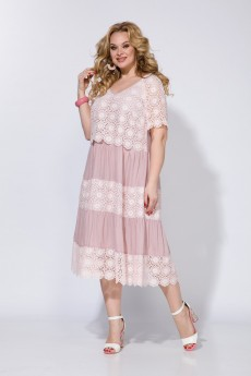 Платье 956 Liliana-style