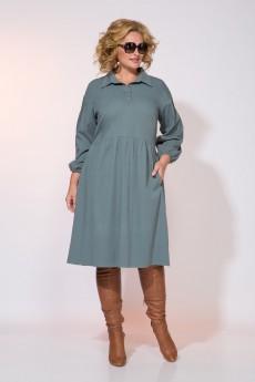 Платье 979 Liliana-style