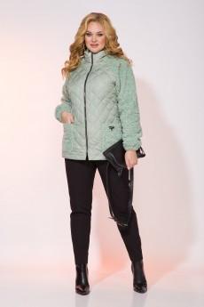 Куртка 997 Liliana-style