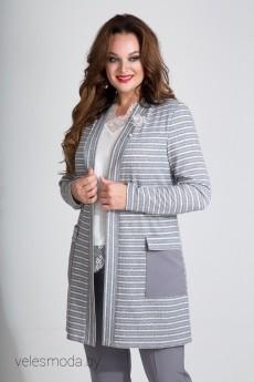Кардиган+блузка - Liliana-style