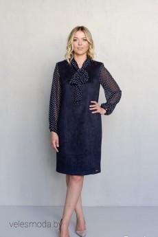 Платье 775 LindaLUX