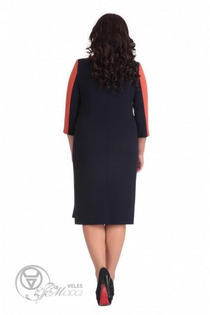 Платье 1478 Linia-L