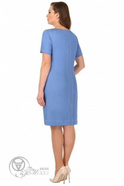 Платье 1524 Linia-L