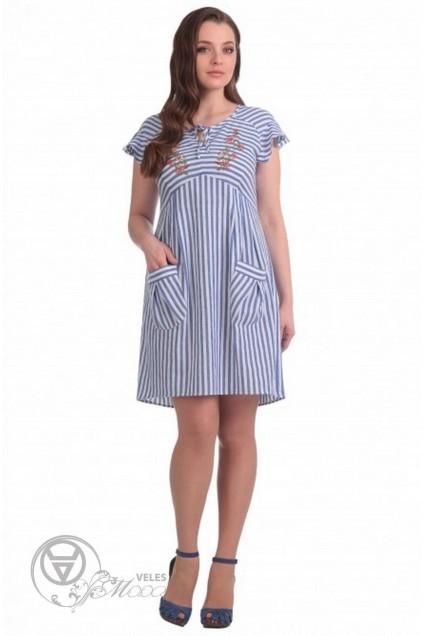 Платье 1572 Linia-L