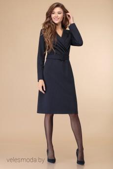 Платье 1827 Linia-L