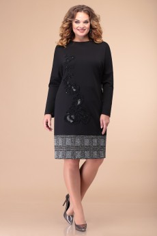 Платье 1830 Linia-L