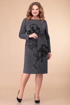 Платье 1840 Linia-L