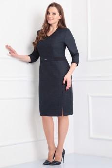 Платье 1606 Linia-L