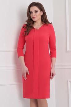 Платье 1630 Linia-L