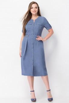 Платье 1651 Linia-L