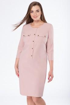 Платье 1668 Linia-L