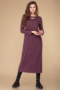 Платье 1756 Linia-L