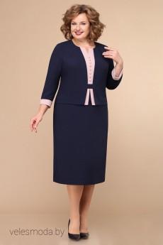 Платье 1759 Linia-L