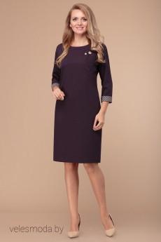Платье 1760 Linia-L