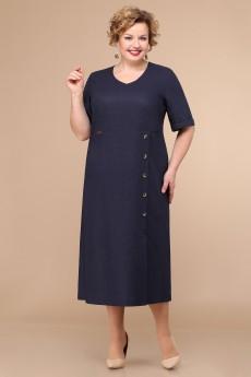 Платье 1785 Linia-L