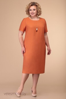 Платье 1812 Linia-L