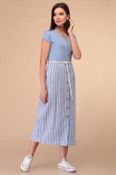 Платье 1813 Linia-L