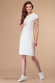 Платье 1818 Linia-L
