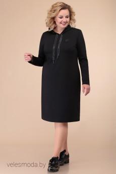 Платье 1825 Linia-L